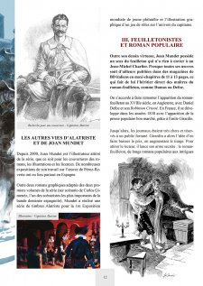 page du dossier Capablanca